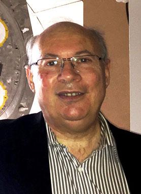 Denis Le Bihan Irm Neurospin Franchit Une Nouvelle étape Jfd Co